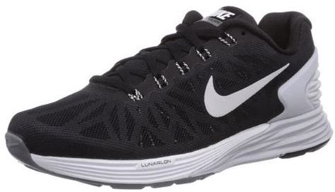 best running shoes for bunions and flat 17 best images about 100 idea about best running shoes