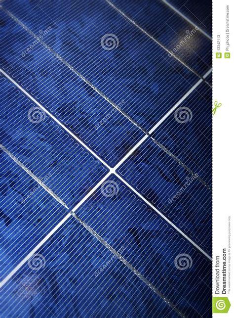 modern solar panels price modern solar panel stock photos image 13342113