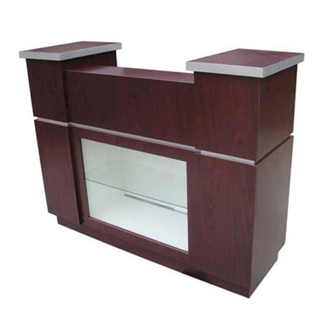 Spa Desk by Salon Reception Desk Rd 201 Us Pedicure Spa Wholesale