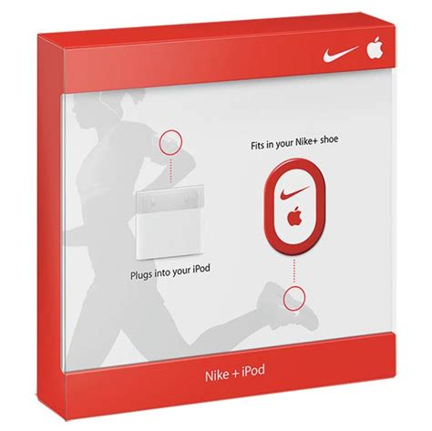 Friends Cases Transforms Your Ipod In To A Stuffed Animal by Nike Ipod Sport Kit Newest Version Retail