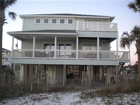 Pensacola Cabin Rentals by 27 Best Images About Pensacola Rentals On