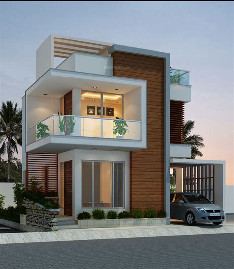 Paint A Bedroom headway fortune residency villa in perungalathur chennai