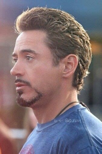 directions for the tony stark haircut tony stark haircut hair is our crown