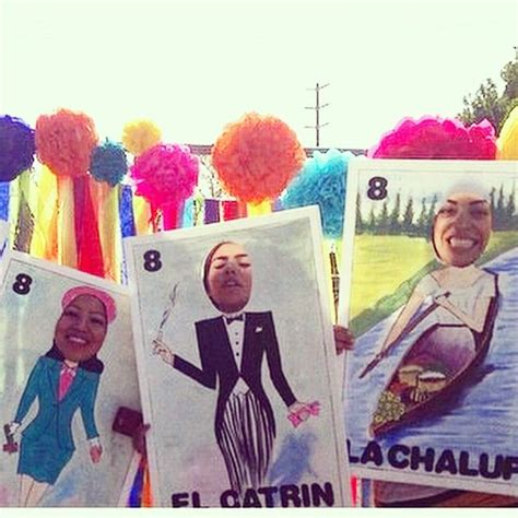 mexican themed games party fiesta mexican partyplanning cutout photoop