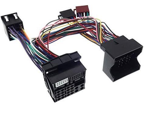 Kabel Pelangi 40 Pin 4250800610961 ean parrot thb adapter bmw 40 pin bluetooth quadlock upc lookup