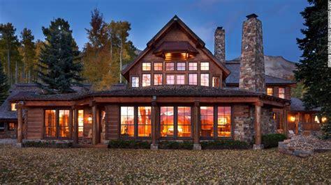 buy house in colorado buy tom cruise s colorado getaway for 59 million dec 4 2014