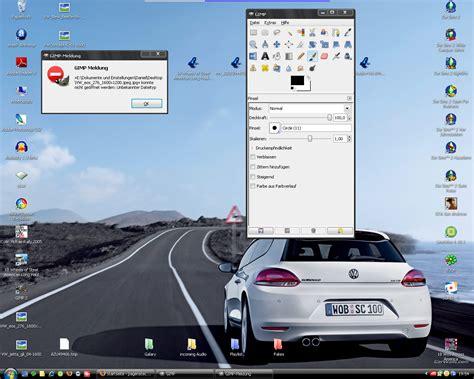Fehlermeldung Auto by Citroen C5 Problem Mit Fehlermeldungen Pagenstecher De