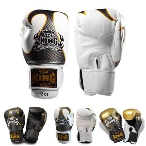 10 best muay thai boxing gloves for ultimate padding best muay thai gloves reviewed tested in 2018
