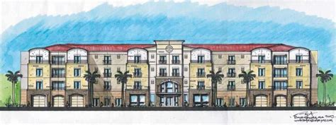 featured apartment floor plans www boyehomeplans com apartment plans www boyehomeplans com