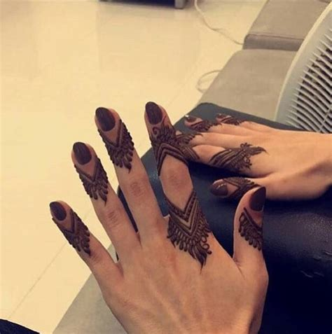 heavy hand tattoo trending mehndi designs 50 henna ideas for 2018
