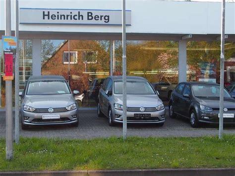Auto Oldenburg by Auto Bewertungen In Oldenburg In Holstein Golocal