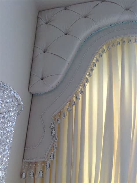 Images Of Curtain Pelmets Decorating 1829 Best Images About Wall And Window Magic On Pinterest Window Treatments Valance Curtains