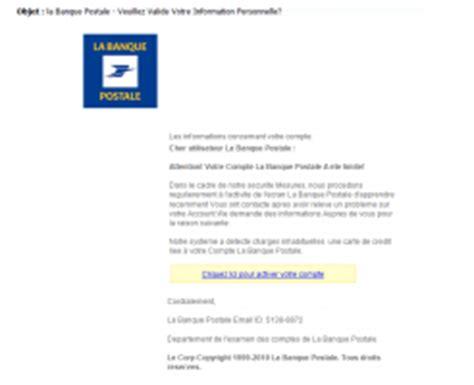 typographie lettre officielle phishing des mails dangereux qui ont l air parfois vrais informatique