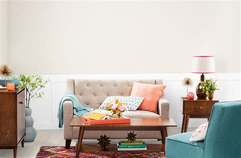 decor home furnishings home decor target