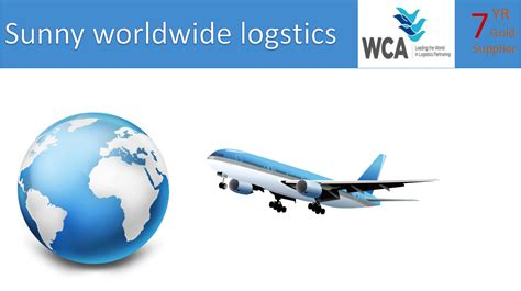 door to door air freight air freight door to door service from shenzhen to miami usa
