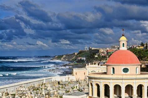 Vacation Home Rentals In Puerto Rico - san juan forum travel discussion for san juan puerto rico tripadvisor