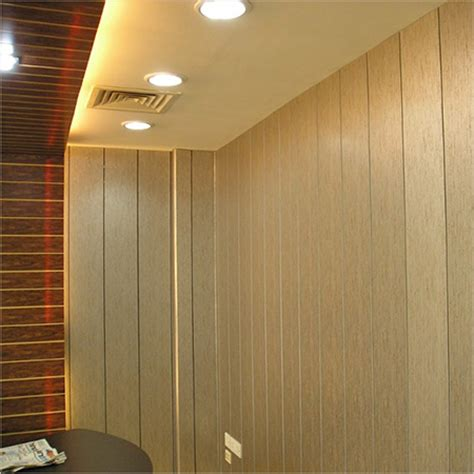 top 28 laminate wood panels white oak straight grain