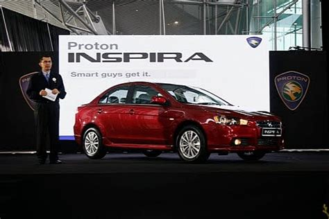 mitsubishi proton brother machines for 2016 release date price and specs