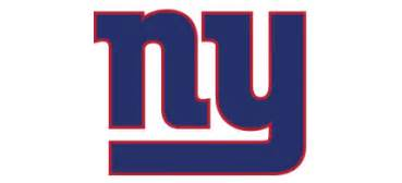 new york giants 2014 additions download