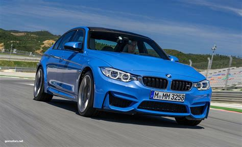 bmw m3 edmunds bmw m3 review research new used bmw m3 models edmunds html