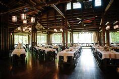 rustic wedding venues near canton ohio my reception hoover park banquet canton ohio the striped curtains come