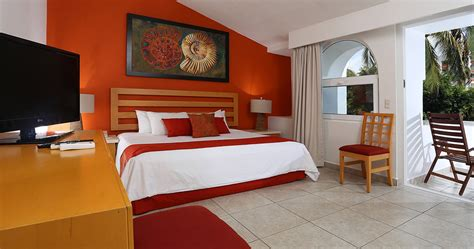 all inclusive resorts with two bedroom suites all inclusive resorts with two bedroom suites everyone