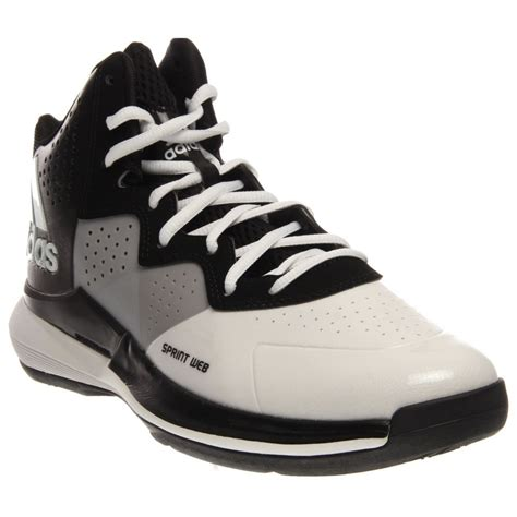 mid cut basketball shoes s adidas intimidate white basketball mid cut sneakers