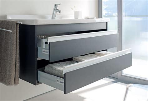 Modern Bathroom Units Duravit Vanity Modern Bathroom Vanity Units Sink