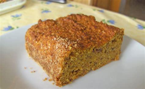 kรผrbis nuss kuchen k 252 rbis karotten kuchen rezepte suchen