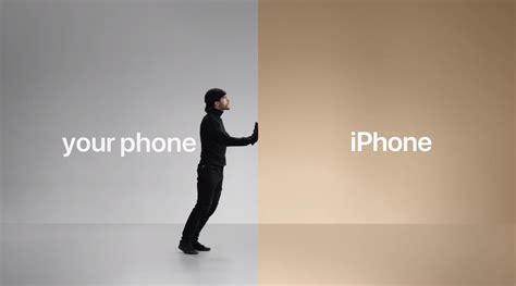 new year apple ad apple shares three new ads for its switch to iphone caign