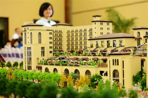 perizie immobiliari per banche valutazioni immobiliari in garanzia di esposizioni