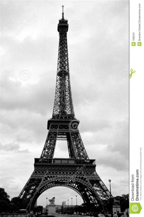 download film eiffel i m in love extended 2004 eiffel tower in paris france stock photo image 185644