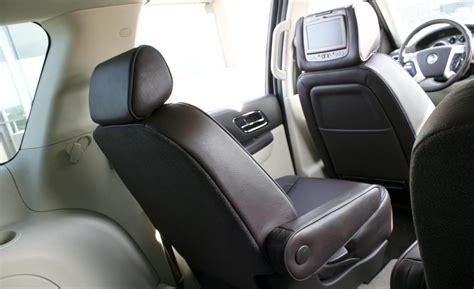 2014 Escalade Interior by 2015 Cadillac Escalade Platinum Release Date Autos Weblog