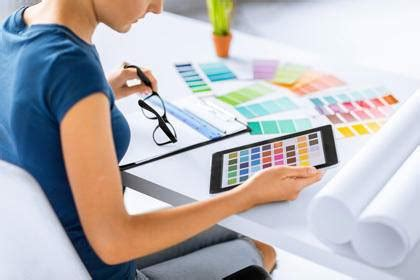 what is interior design course interior design courses au