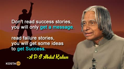 Apj Abdul Love Story | apj abdul kalam quotes thoughts success dreams