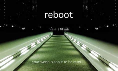 download film hacker reboot in seguridad inform 225 tica reboot movie free download hd