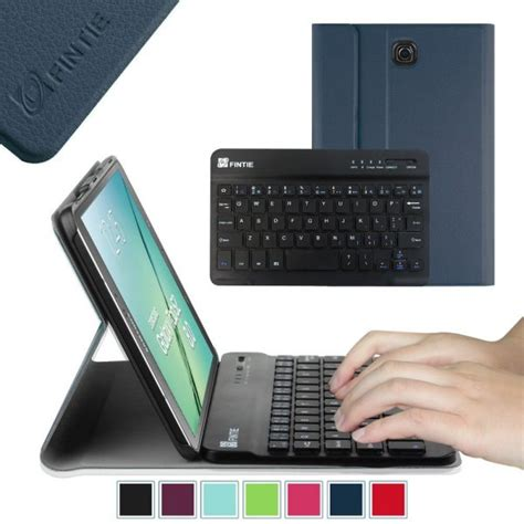 Samsung Galaxy Tab 2 Keyboard top 5 samsung galaxy tab s2 8 0 keyboard cases