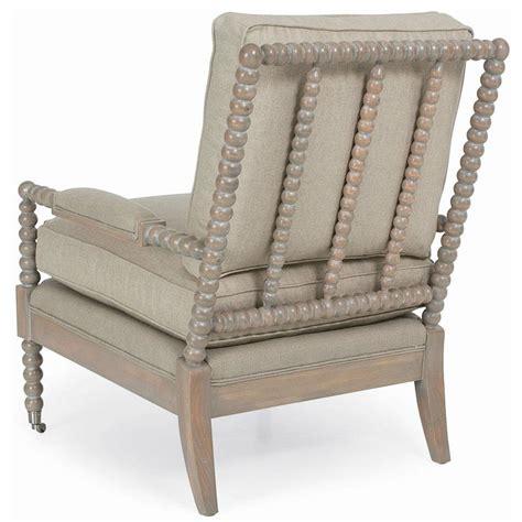 Spool Chair by Spool Chair Layla Grayce