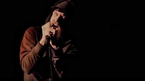 five finger death punch uk tour in flames announce european uk tour with five finger