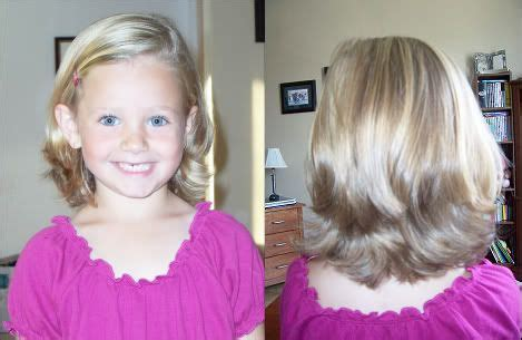 long bob hairstyles for 8 year olds 45 best images about kids haircuts on pinterest bobs