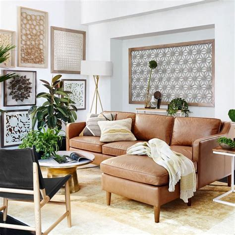 inspirational cheap leather living room sets decoration tan leather sofa living room ideas infosofa co