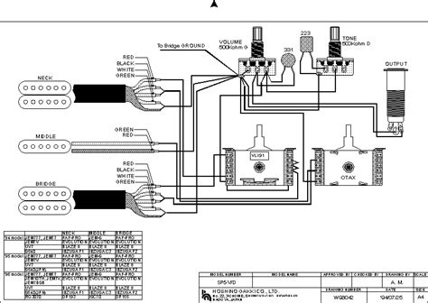 uv7 jem7 jem777 s540 rg3700 pict guitar wiring drawings