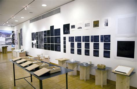 Cooper Union Academic Calendar End Of Year Exhibitions 2011 12 Thesis 2011 12 The