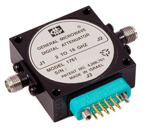 pin diode microwave microwave pin diode attenuator 28 images application note variable attenuators pin diode