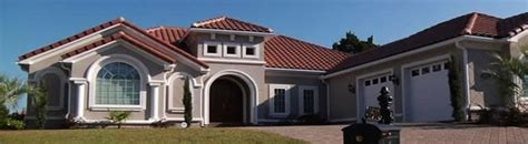 home design center myrtle beach flagship construction custom homes gallery