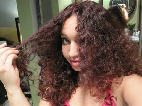 cherry chocolate hair color chocolate covered cherry hair color hair colors idea in 2017