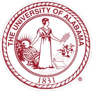 Of Alabama Mba Program by Of Alabama Mba Central