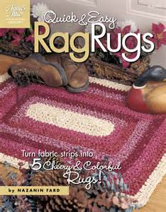 crochet oval rag rug pattern crochet an oval rug pattern crochet learn how to crochet