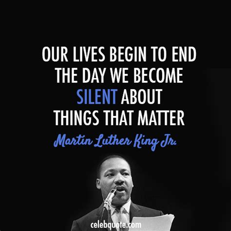 martin quotes martin luther king quotes on education quotesgram