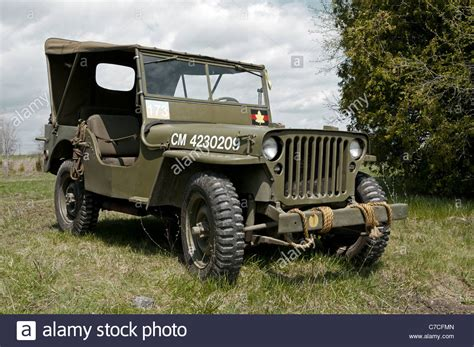 ww2 jeep front 100 ww2 jeep front world war 2 american army jeep